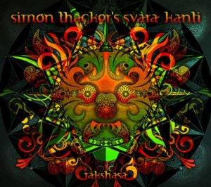 Simon_Thacker_s_Svara_Kanti_RAKSHASA_web