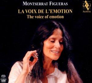 Montserrat_Figueras_singer