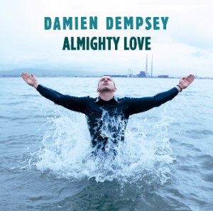 Damien_Dempsey___Almighty_Love___2012___cover