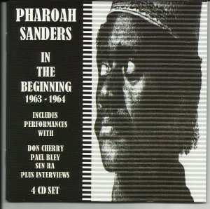 Pharoah Sanders_1