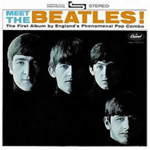 220px_Meet_the_Beatles