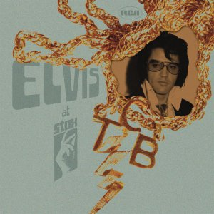 Elvis_At_Stax_Cover_Art