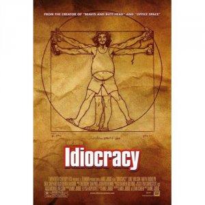 Idiocracy_500x500