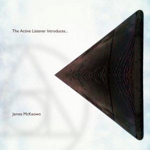 JM_ALcompcover