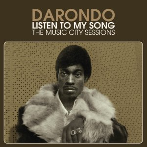 OV_9_Darondo_Listen_To_My_Song