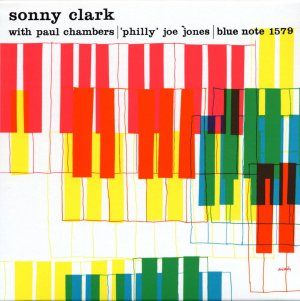 Sonny_Clark_Trio_Blue_Note_1019x1024