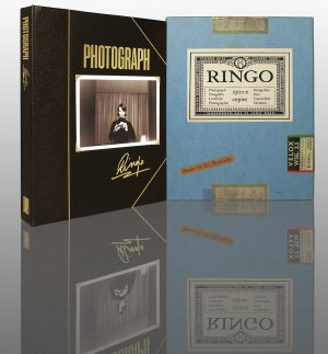Ringo_Book_BoxMR
