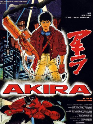 akira_poster_02