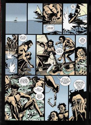 comicpage