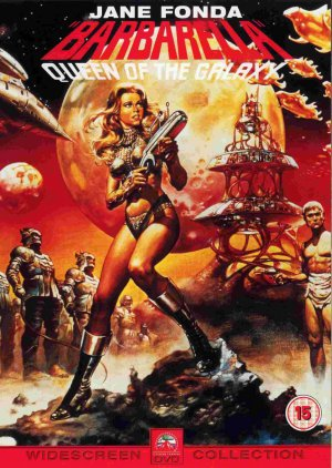 936full_barbarella_poster