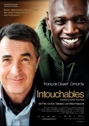 The_Intouchables_2011_movie_poster