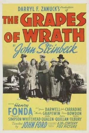 600full_the_grapes_of_wrath_poster