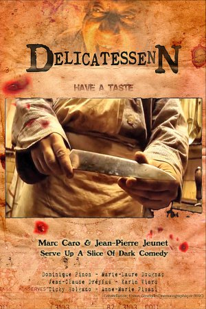 delicatessen__fan_poster_by_radioactive107_d36ah03