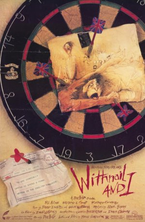 1987_withnail_and_i_poster1