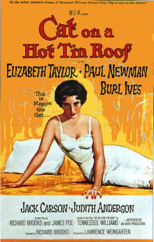 cat_on_a_hot_tin_roof_poster