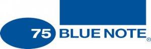 bluenotelogo