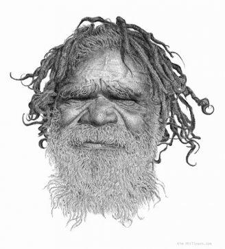 abori