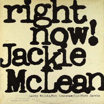 Jackie_McLean_Right_Now_Cover_Art