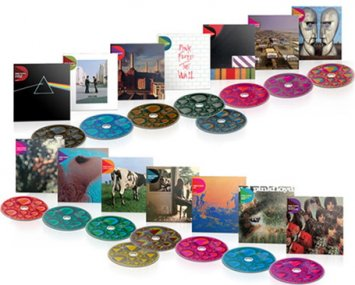 discovery_albums