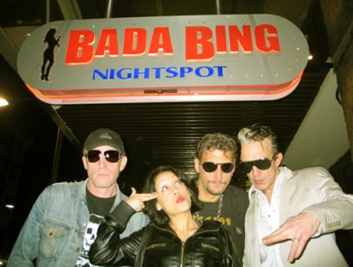 alabama_bada_bing_official