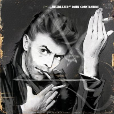 resized__400x400_David_Bowie_Heroes_album_cover_Uwe_de_Witt_parody
