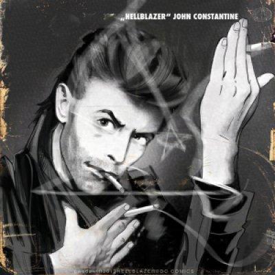 resized__400x400_David_Bowie_Heroes_album_cover_Uwe_de_Witt_parody