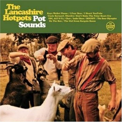 album_The_Lancashire_Hotpots_Pot_Sounds