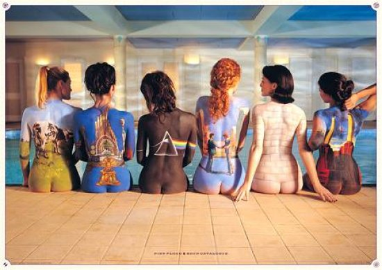 pink_floyd_backs_5000178