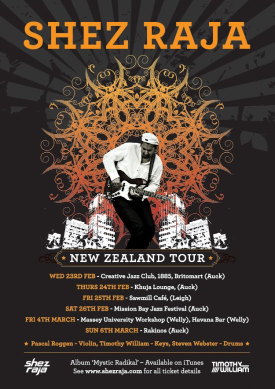 Tour_Poster__small