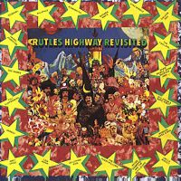 rutles_highway