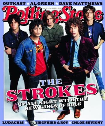 strokes3