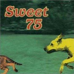 sweet75