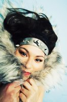 tanya_tagaq_2_of_21