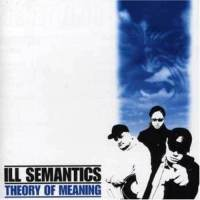 theory_meaning_ill_semantics_cd_cover_art