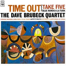time_out_cover