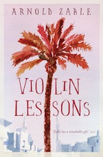 violin_book