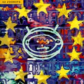 zooropa_u2_cd_cover_art