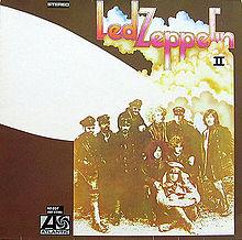 220px_Led_Zeppelin___Led_Zeppelin_II
