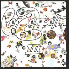 220px_Led_Zeppelin___Led_Zeppelin_III