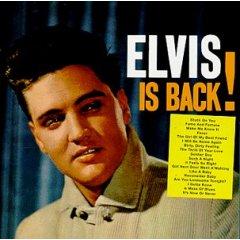 Elvis_is_Back_