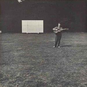 FredFrith_AlbumCover_GuitarSolos_1974_