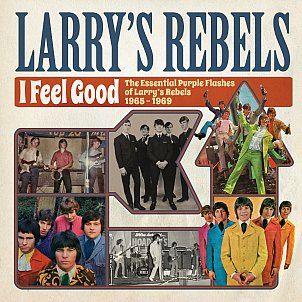 LARRYS_REBELS