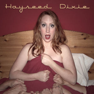 No_Covers_Hayseed_Dixie