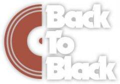 back_to_black