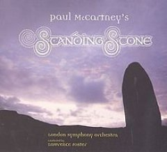 220px_StandingStoneCover