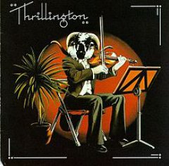 220px_Thrillington_album_cover
