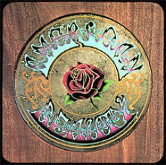 220px_Grateful_Dead___American_Beauty