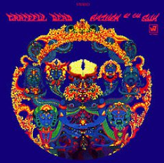 220px_Grateful_Dead___Anthem_of_the_Sun