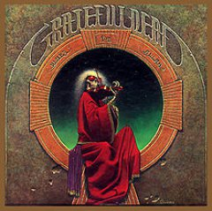 220px_Grateful_Dead___Blues_for_Allah