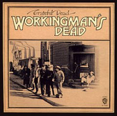 220px_Grateful_Dead___Workingman_s_Dead